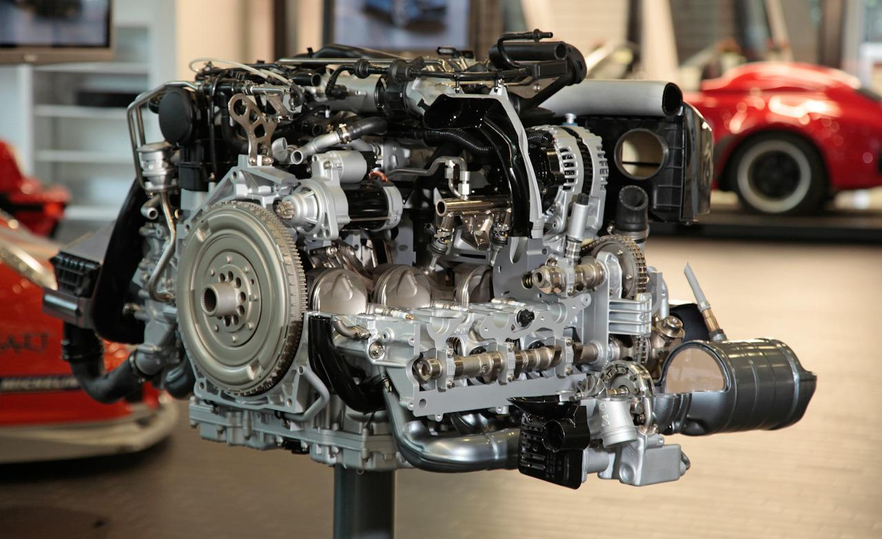 porsche 996 engine diagram  porsche  free engine image for